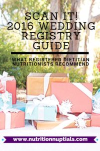 registry recommendations