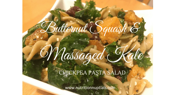 butternut-squash-kale-salad-header
