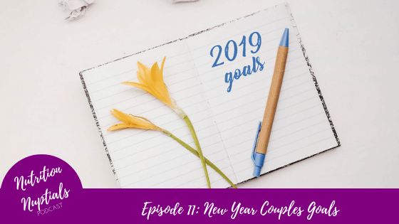 Episode 11_ New Year's Goals for Couples Header