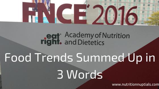 fnce-2016-food-trends-header