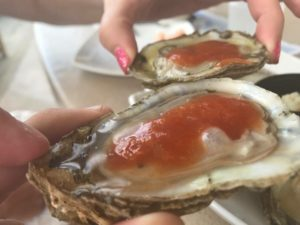 oysters_Staycation   Nutrition Nuptials