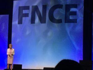 FNCE 2016