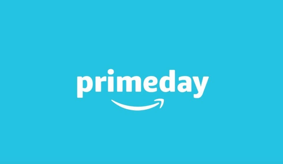 Amazon Prime Day | Prime Day Picks for Couples | Nutrition Nuptials | Mandy Enright MS RDN RYT |