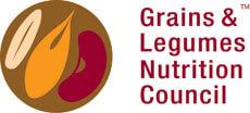 grains and legumes nutrition council