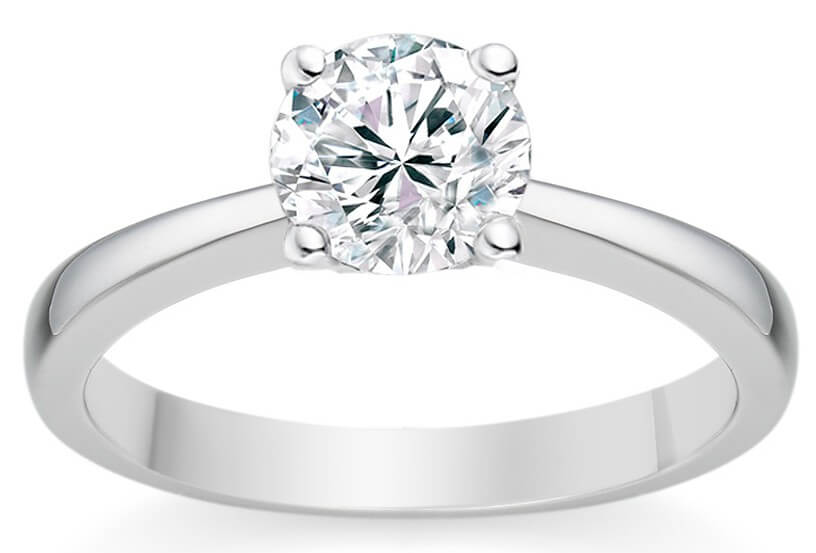 guide-purchase-engagement-ring1 copy
