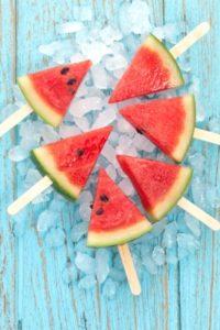 watermelon_phasinphoto