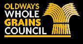 whole-grains-council_logo